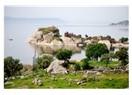 Farklı bir Bodrum rotası: Kapıkırı-Heraklia, Kıyıkışlacık Iasos