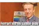 Ağaoğlu /Ajda ve sıfır km arabalar....