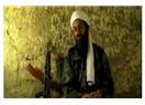 Usame Bin Ladin öldürüldü mü?