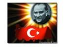 Çılgın Türklere Mektup!