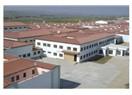 Okullar modern hapishane