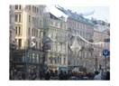 Viyana : Avrupadaki son durak