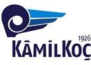 Kamil Koç'un online şifreleri
