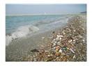 Denize çöp atanın...