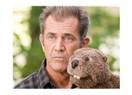 Beaver ( Kukla ) ile Mel Gibson geri döndü!