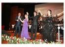 Başkan Özcan'' Halkımızı Türk Müziği Festivali'ne bekliyoruz''