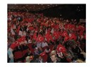 İstanbul Ak Parti'de Kongre heyecanı