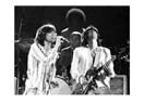 Rolling Stones... efsane rock grupları
