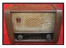 Küresel bir silah olan radyonun tarihsel serüveni