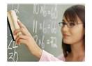 Öğretmen olmak kolaylaşıyor