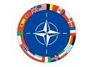 Türkiye'nin NATO'ya girişi