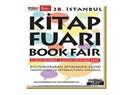 28. Kitap Fuarı İstanbul'un açılışına günler kaldı