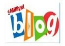 Milliyet Blog'la Dalya