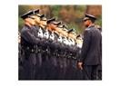 Amerikan Usulü Polis Teşkilatı