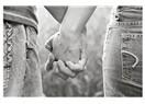 """""""Sevgi her zaman kolların açık duruşudur"""""""