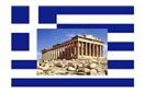 Yunanistan felakete kucak açıyor..