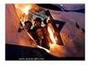 İsrail terörü