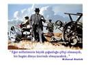 Bir zamanlar 'tarımda kendi kendine yeten' bir ülkeydik..
