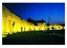 Sanat Hazineleri (Diyarbakır Surları)