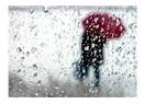 Yağmur Ona...
