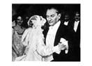 Sevgili Atatürk
