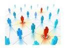 XNetwork marketing nedir?