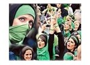 Yeşil İran'da neler oluyor?