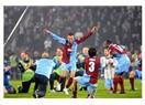 Trabzon kolbastı havası