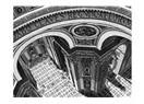 Ortaçağ mimarlarına genel bir bakış