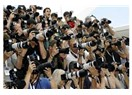 10 Ocak Çalışan Gazeteciler Bayramı tüm basın emekçilerine kutlu olsun (Eğer Mümkünse…)