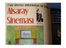 Adana Life mecmuasında yayınlanan yazım