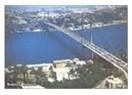 Üçüncü Boğaz köprüsü!