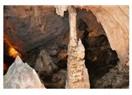 Mağaranın Kamburu-17