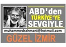 Güzel İzmir'in tarihsel süreci hakkında bilmediklerimiz