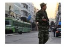 Tunus'tan demokrasi treni kalktı mı?
