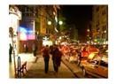 Tunalı Hilmi Caddesi: Kent kültürü, aşk, sevgi ve nostalji