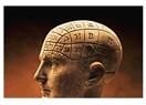 Psikoloji ve NLP