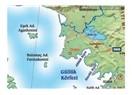 Eşek ve Bulamaç adaları hakkında bilgi ve yeni başvuru
