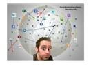 Yeni tüketim çılgınlığı sosyal medya -1 (bugün facebook için ne yaptın?)