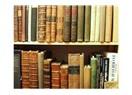 Okumak mı okutmak mı?
