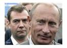 Putin mi Medvedev mi Rusya'nın gerçek lideri kim?