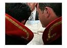 Bağımsız yargı, Ergenekon ve Hükümet'in çabası…