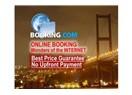 Otel rezervasyonunuzu internetten yapın