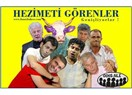 Galatasaraylılar: güldürmeyin beni