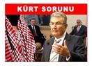 Demokratik açılımda Baykal bilmeden Öcalan'ın değirmenine su taşıyor!