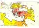 Yeni Osmanlı'cılık
