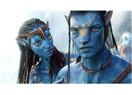 Avatar'ın esin kaynağı Kur'an mı?