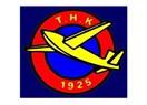 Türk Hava Kurumu 85 Yaşında