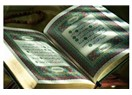 Kur'an'a tabi olmak