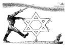 Hükümet, ülkemizi Ortadoğu bataklığına mı sürüklüyor?